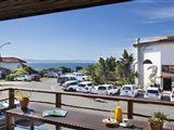 B&B1564431 - Sunshine Coast