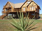 B&B1566387 - Namaqualand Road Trip