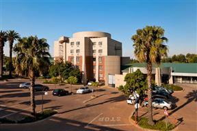 Protea Hotel by Marriott® Roodepoort Photo