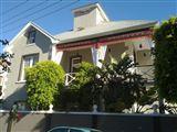 B&B157121 - Cape Town