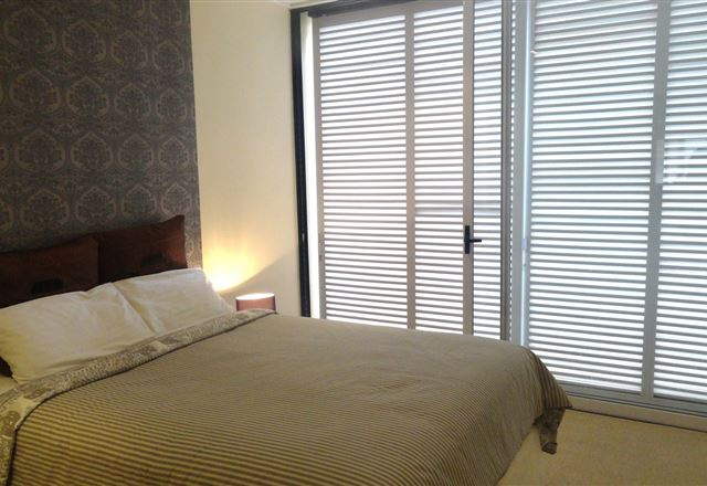 Luxurious Umhlanga Apartment