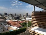 Upperbloem Guesthouse and Apartments in Bo-kaap