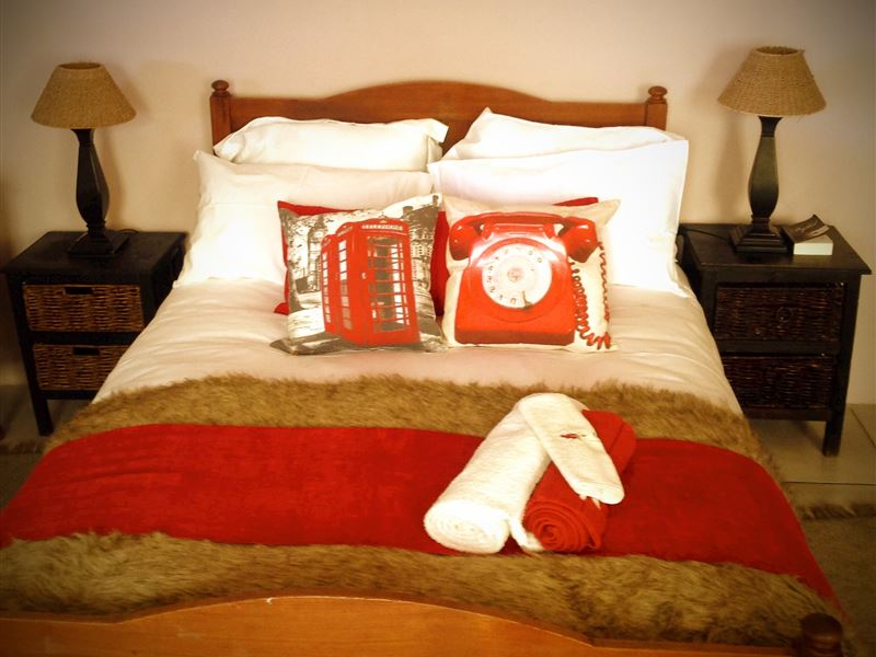 Hotel Balfour Bedding Reviews