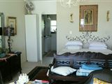 B&B1578327 - Western Cape