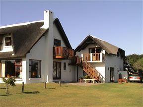 Pie's Cottage Photo