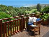 Hibiscus Coast Guest House