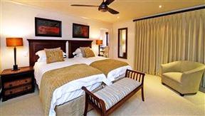 Simola Hotel - SPID:1593442