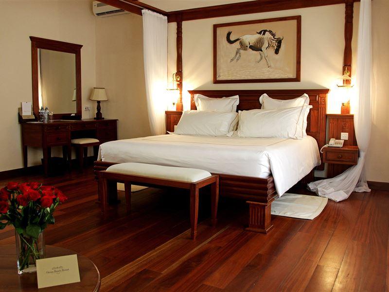 Ocean Beach Resort And Spa ocean beach resort and spa | resort accommodation in malindi