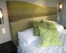 DurbanView Gay Guesthouse