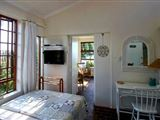 Sea Forever Beach Cottage-1599228