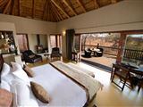 Etali Safari Lodge-160235
