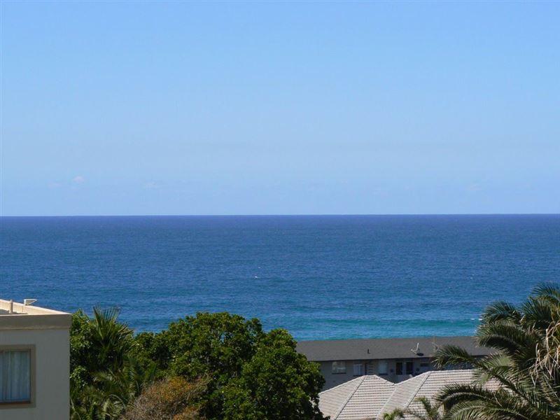 Laguna La Crete 202