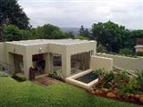 Terrace Self Catering Guest House accommodation