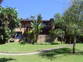 San Lameer Villa 2913