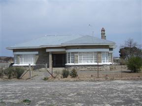 Karin's Cottage Photo