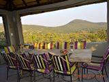 Tiru Lodge-1622836