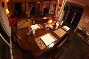 Casa Mara Hotel