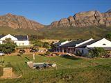 B&B1624912 - Cape Peninsula