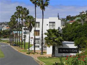 Santos 18 Photo