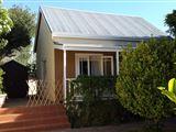 Gabriella's Cottage
