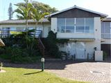 B&B1635606 - Hibiscus Coast