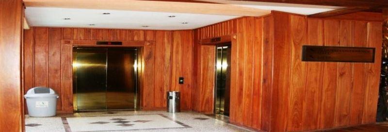 Impala Hotel Arusha Room Rates
