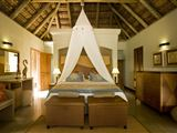 Dugong Beach Lodge-1643584