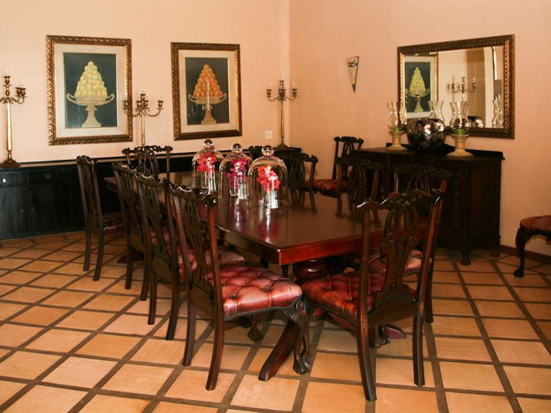 singles in blythedale The blyths at blythedale is set in the blythedale area in kwadukuza it is under an hour's drive from king shaka international airport and is within.