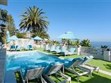 The Clarendon Bantry Bay accommodation