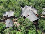Mabalingwe Nature Reserve Self-catering House-1645323