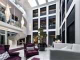 Queen Victoria Hotel-1645427