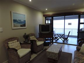 Whale Cove Self-catering - SPID:1647757