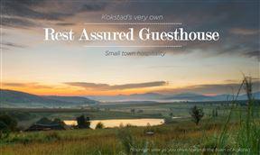 Rest Assured Guest House
