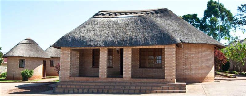 Nongoma Lodge Nongoma Your Cape Town South Africa