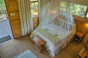Bonamanzi Game Reserve image3