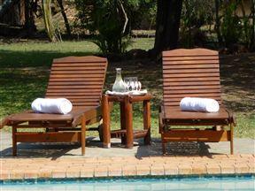 Bonamanzi Game Reserve image7
