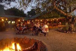 Bonamanzi Game Reserve image2