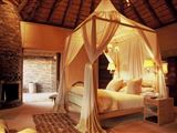 Tala Durban's Finest Game Reserve accommodation
