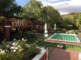 Beaufort Manor accommodation