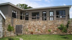Coldsprings Lodge Photo