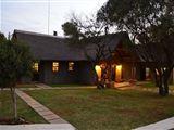B&B1661403 - South Africa
