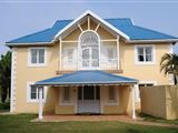 Caribbean Guest House, B11 Barbados