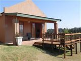 B&B1668883 - KwaZulu-Natal