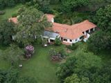self catering south africa featured property 10