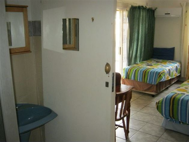 Abide A While In Durban Airportstay Co Za