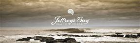Jeffreysbay Beach House Photo