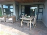 Coogee Bay Unit 12