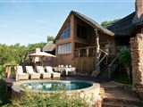 Impodimo Game Lodge-167712