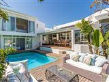 White Waves Beach House