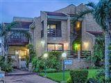 Villa Majestic accommodation